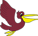 Pelikan-Apotheke am Oswaldsgarten